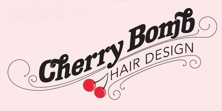 Cherry Bomb Hair Salon Hillsborough